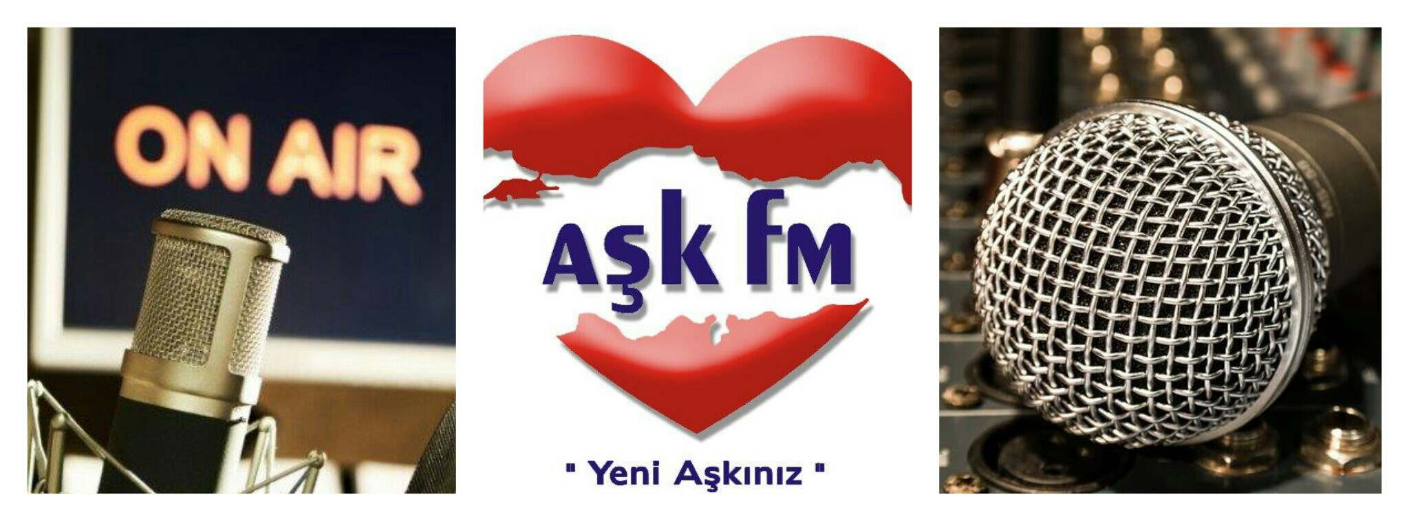 ask_fm