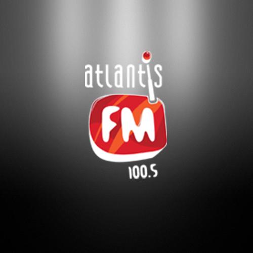 ATLANTİS FM REKLAM