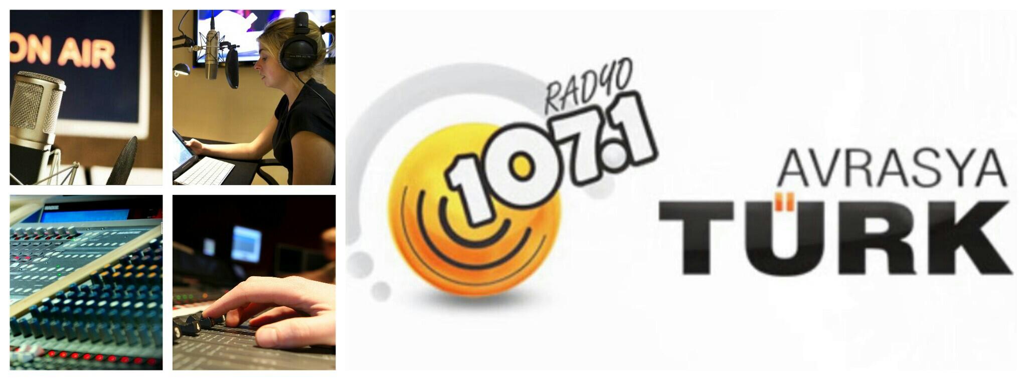 avrasyaturk_radyo