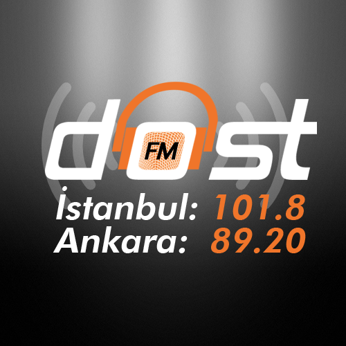 DOST FM REKLAM