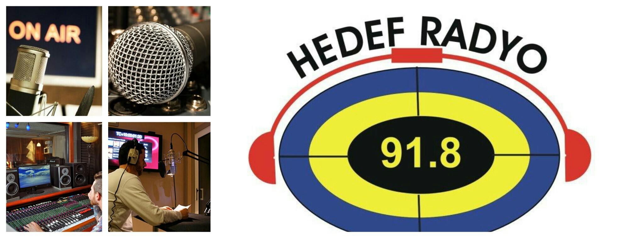 hedef_radyo