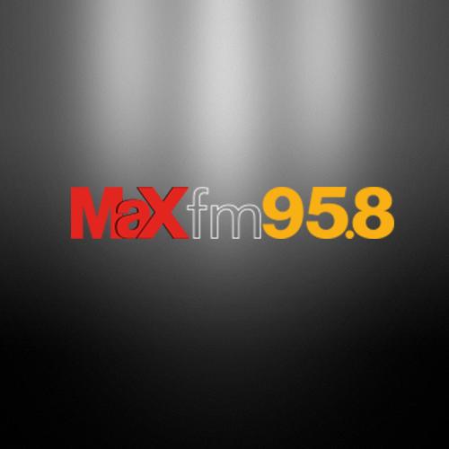 MAX FM REKLAM