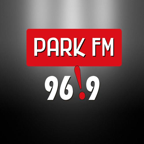 PARK FM REKLAM