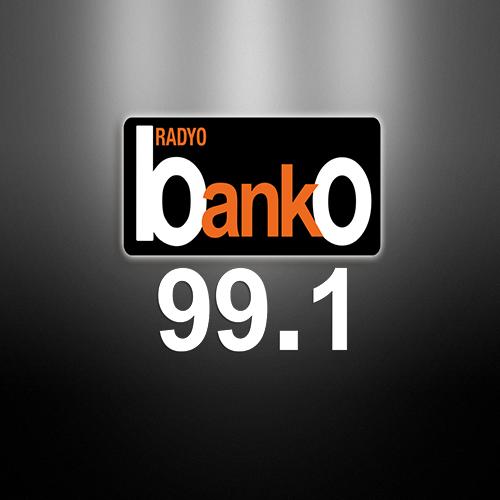RADYO BANKO REKLAM