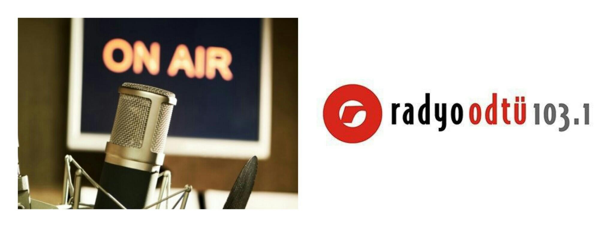 radyo_odtu
