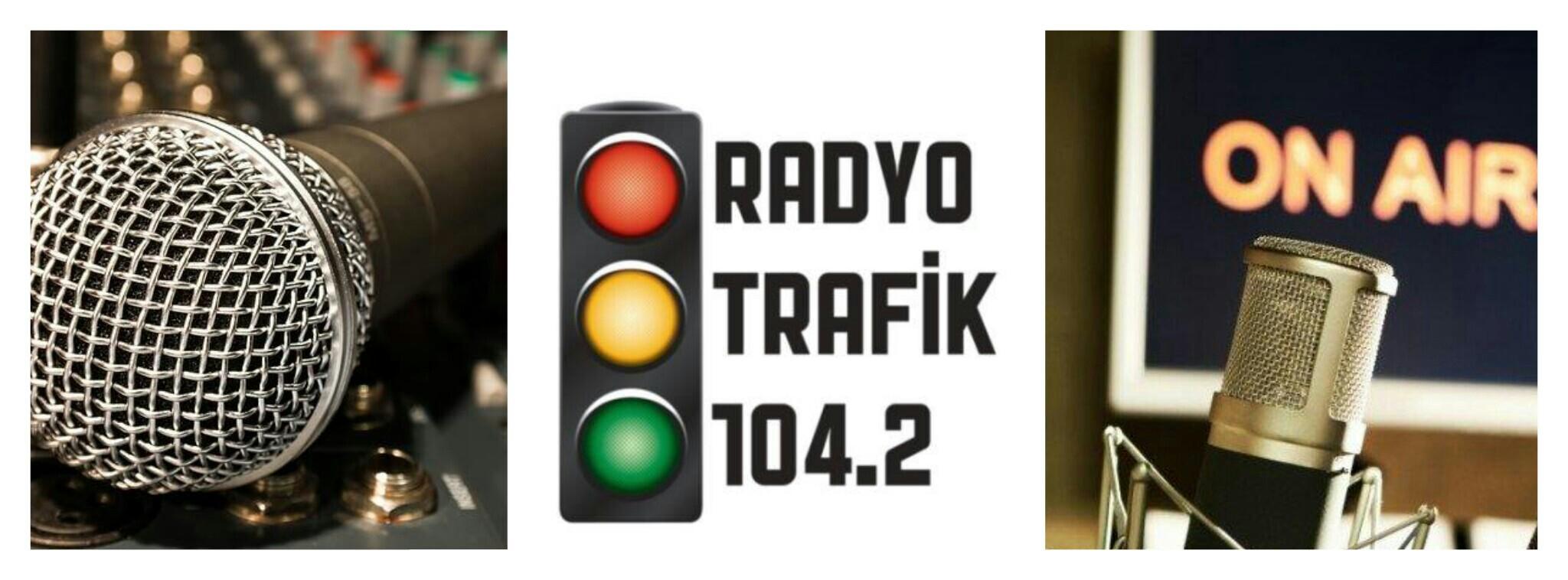 radyo_trafik_ankara