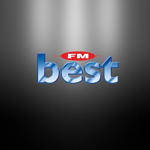 BEST FM REKLAM