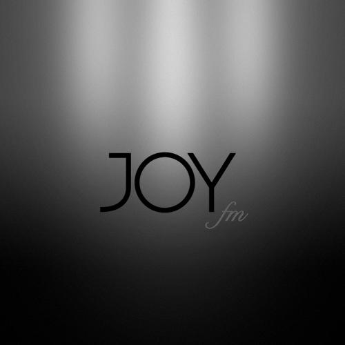 JOY FM REKLAM