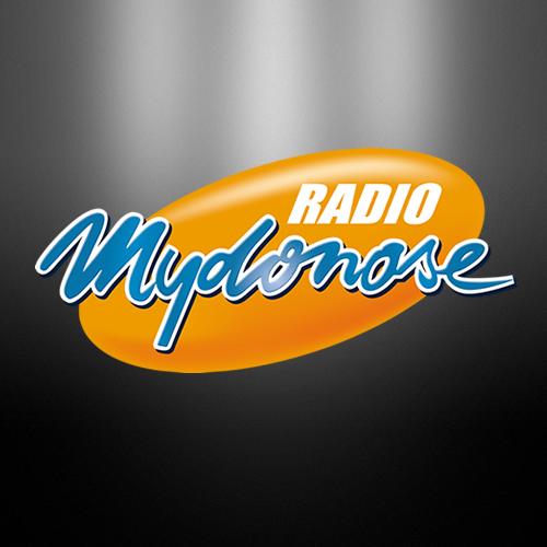 RADYO MAYDONOSE REKLAM