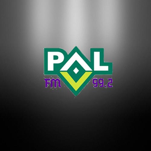 PAL FM REKLAM