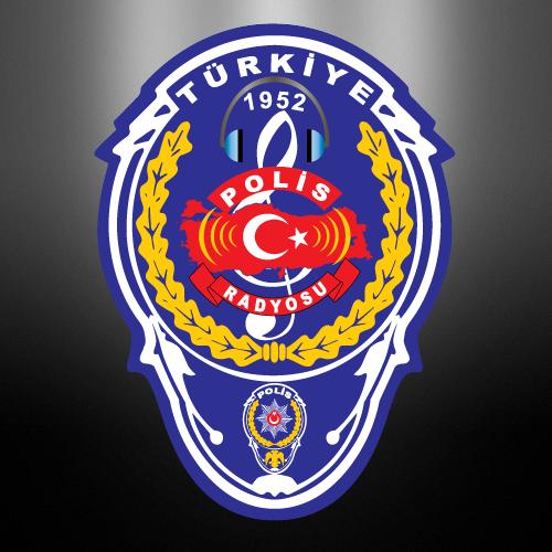 POLİS RADYOSU REKLAM