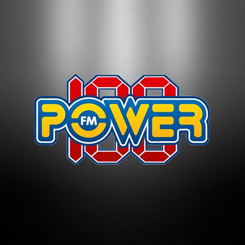 POWER FM REKLAM