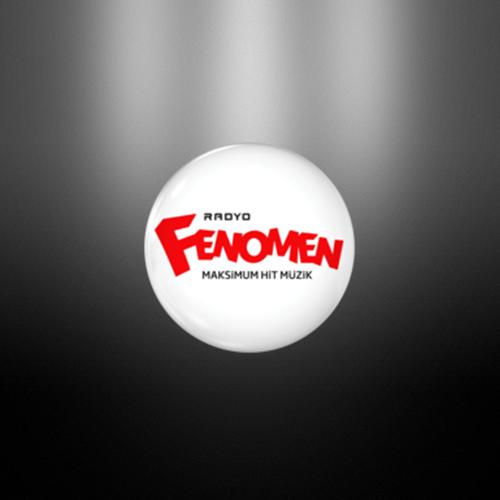 RADYO FENOMEN REKLAM