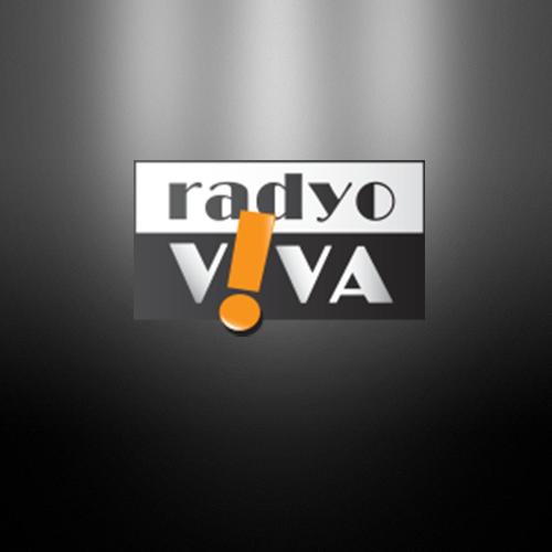 RADYO VIVA REKLAM