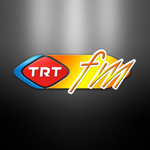 TRT FM REKLAM